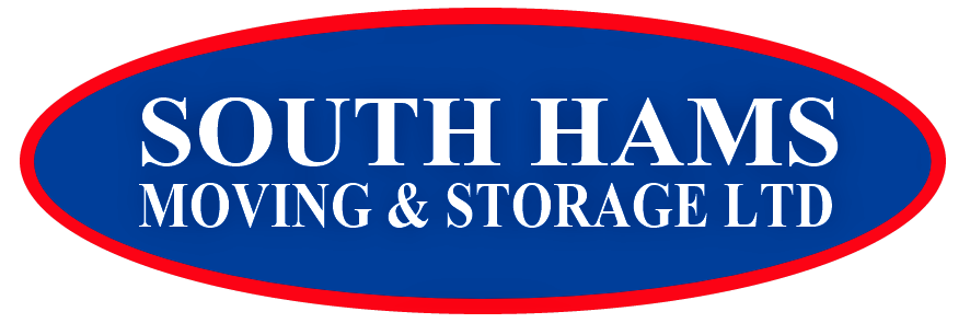 South Hams Logo